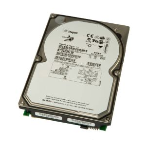 Seagate Barracuda 18XL ST39236LW 9.19 GB NEU