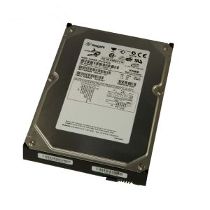 Seagate Barracuda 36ES2 ST318438LW 19.9 GB NEU