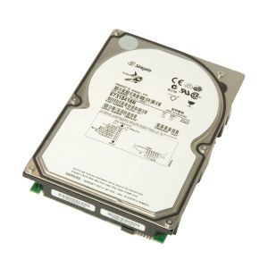 Seagate Barracuda 18XL ST318416N 18 GB