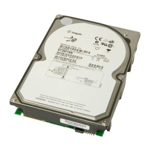 Seagate Barracuda 18XL ST39216N 9 GB