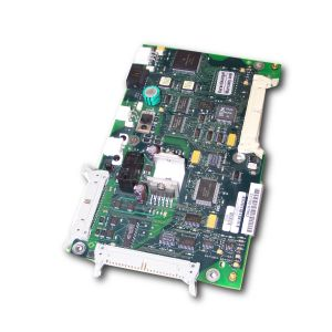 HP Optical SCSI Controller Board P/N C1150-67962