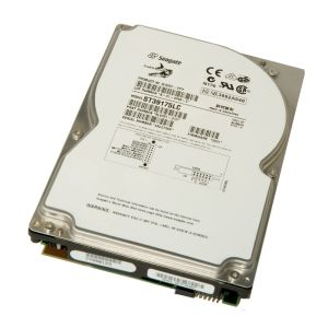 Seagate Barracuda 18LP ST39175LC 9.10 GB