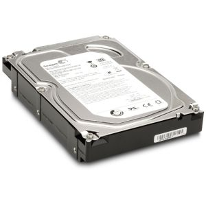 Seagate Constellation ES.3 ST2000NM0011 2TB