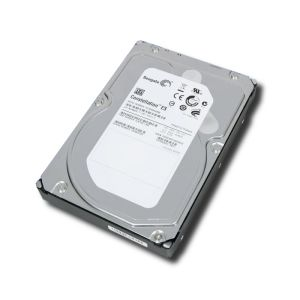 Seagate Constellation ES ST32000644NS 2TB
