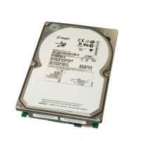 Seagate Barracuda 18XL ST39236LC 9.19 GB