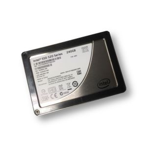 INTEL SSD 520 Series SSDSC2CW240A3 240GB