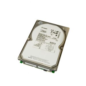Seagate Cheetah 36XL ST336705LW 36.7 GB