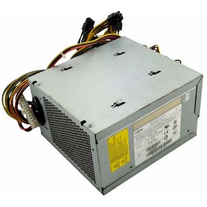 Fujitsu Netzteil  S26113-E536-V70-1 PSU 700W /ANTISTATIC refurbished 12 Monate Garantie
