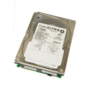 Seagate Cheetah 73LP ST373405LW 73 GB