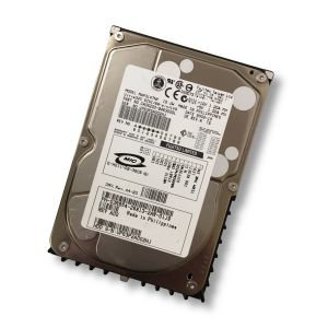 DELL 03R854 MAP3147NP 147 GB