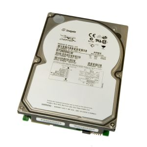 Seagate Cheetah 18XL ST39204LW 9.18 GB