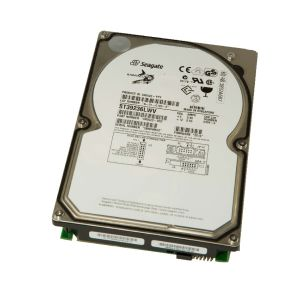 Seagate Barracuda 18XL ST39236LWV  9.19 GB