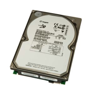 Seagate Barracuda 18XL ST318436LWV 18.4 GB