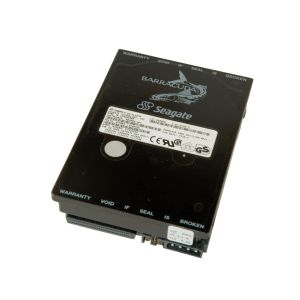 Seagate Barracuda 2LP ST32550W 2.54 GB