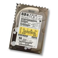HP A6571 MAP3367NC 36 GB
