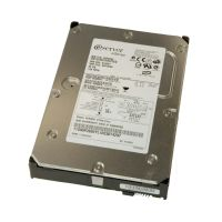IBM 00P2692 ST336753LC 36GB