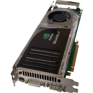 NVIDIA FX5600 DOWNLOAD DRIVER
