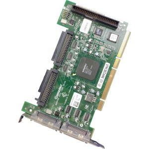 ADAPTEC 39160 SCSI CONTROLLER DRIVERS DOWNLOAD