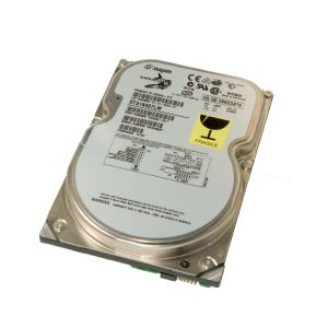 Seagate Barracuda 36ES ST318437LW  18.4 GB NEU