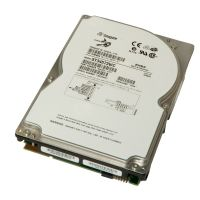 Seagate Barracuda 9LP ST34573WC 4.55 GB