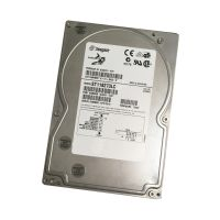 Seagate Barracuda ST118273LC 18.2 GB