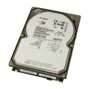 Seagate Barracuda 18XL ST318436LW 18 GB NEU