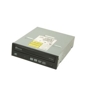 Plextor PX-760A CD/DVD Rewritable Drive NEU