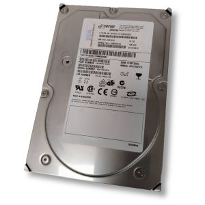 IBM ST373207LC P/N: 9X3006-039 73 GB
